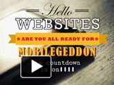 Is Your Website Ready for Mobilegeddon?