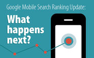 Google's Mobile-Friendly Algorithm Update: What Happens Next?