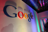 What Google's Update Means for Mobile Optimized Websites