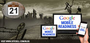 Mobile Readiness for Google; The What, When and How - The SiteSell Blog
