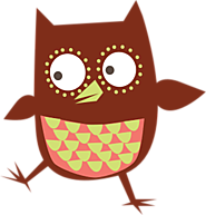 Fun ideas: ages 3-4 | Oxford Owl