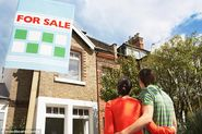 One In Six Buyers Rely On Inheritance To Buy A Home