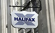 Halifax Reports House Prices Increase In April By 1.6%