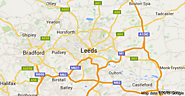 Leeds Ground Rents For Sale - Leeds Properties Urgently Required