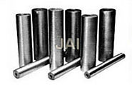 Know About Cast Iron Bar in Automobile Industry