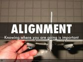 3 - Sight Alignment