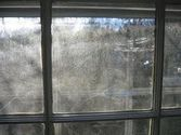 Are my windows really that dirty?