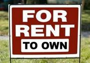 Is Renting to Own a Good Idea for Buying a Home?