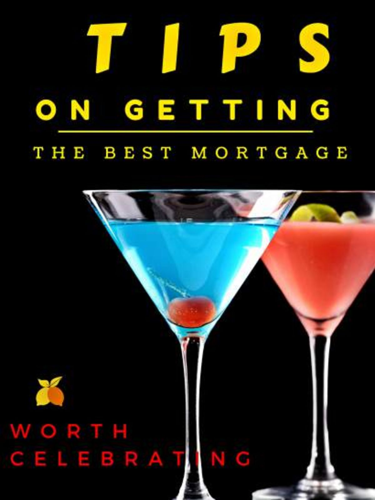 Headline for The Best Mortgage and Financial Advice Articles