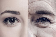 Why Do We Age? The Molecular Mechanisms of Ageing - University of Groningen