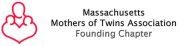 Massachusetts Mothers of Twins Founding Chapter Spring Sale in Winchester - April 6, 2013