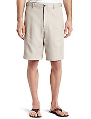 Best Big and Tall Golf Shorts for Men