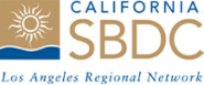 10 Tips for Crowdfunding Your Business - May 2012 | SBDC | Los Angeles Small Business Development Center