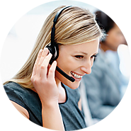 Is Outsourcing Help Desk Services To Third Party Service Provider A Right Business Decision?