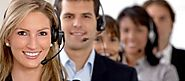 How Can Third Party Verification Call Centre Make Your Success Path Easy?