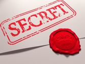 Do you Blog Regularly? Know the Winning Secrets!