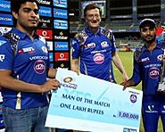 IPL Galleries
