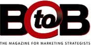 Content is key focus at Digital Edge Live :: BtoB Magazine