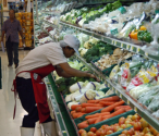 New UN food safety and nutrition standards will benefit consumers
