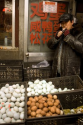 Bad Eggs: Another Fake-Food Scandal Rocks China