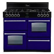 Buy Belling Kitchen Appliances in Manchester UK