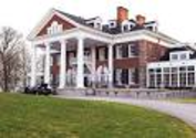 Langdon Hall