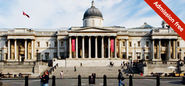 National Gallery (London, England)