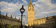 Houses of Parliament - London - Reviews of Houses of Parliament - TripAdvisor
