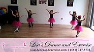 How Dance Classes for Kids Benefit in Overall Personality Development and Growth