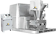 Cemach Machineries Ltd One Stop Place for Pharmaceutical Machinery in India