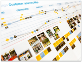 Customer Journey Mapping Software - CX Group