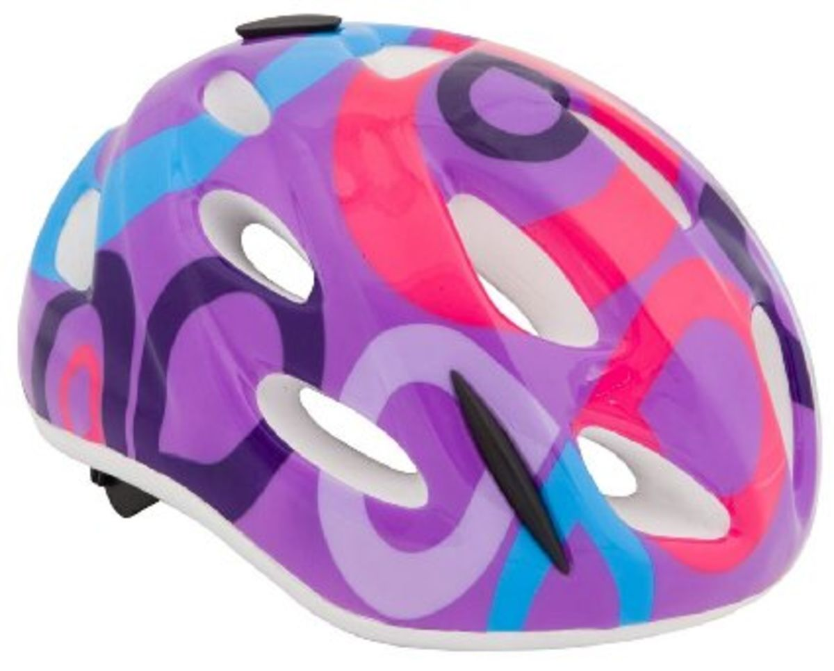 Headline for Most Comfortable Bike Helmets For Girls On Sale - Reviews And Ratings