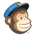 SEND BETTER EMAIL COMMUNICATIONS with MAILCHIMP