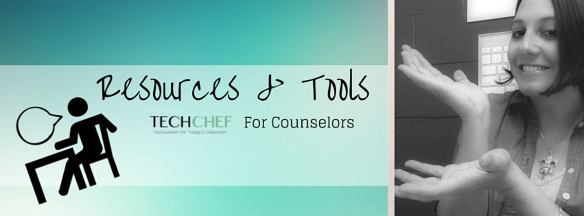 Headline for Tools and Resources for Counselors
