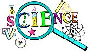 Science Teaching Materials, Activities, Worksheets, and Lesson Plans