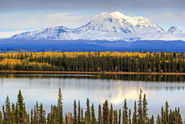 #3 Income tax-free state for NPs - Alaska