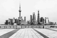 Shanghai Relocation Guide