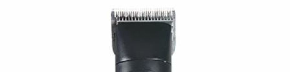 Headline for Best Rated Poodle Grooming Clippers Reviews
