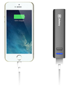 Best Portable Charger - Top 10 Amazon Bestsellers in Cell Phone Power Banks