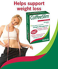 Best Supplements Would Help You To Lose Weight