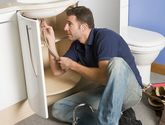 24 Hour Plumbers Services in North Shore