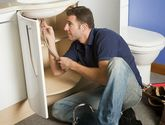 How to Choose Plumber as Per Your Requirement