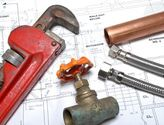 Plumbing Installation And Repairs