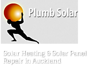 Solar Heating- More Affordable And Safe