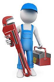 Take Contact Details Of Plumbers Handy Before Emergency Comes