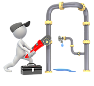 Call 24 Hour Plumbers To Fix All Types Of Plumbing Problems in Your Home And Building
