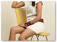 Respectable independent escorts in Delhi