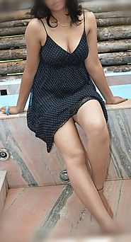Dear Independent Escorts in Delhi
