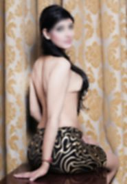 Juicy Independent Escorts in Delhi