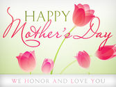 Happy Mothers Day Poems - Happy Mothers Day Quotes